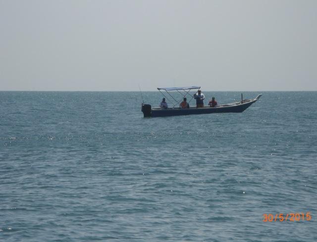 (5)_Teluk Kemang Bay (30.05.15) [s]