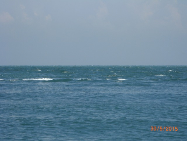 (7)_Teluk Kemang Bay (30.05.15) [s]