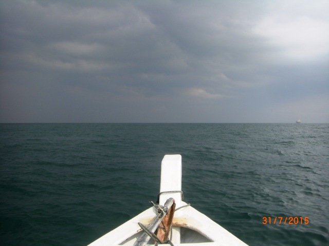 (4)_Storm Watch, Port Disckson (31.07.15) [ed]