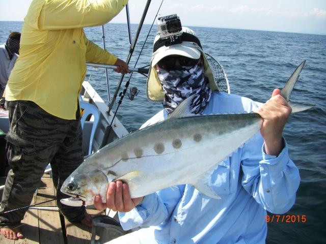 (4)_Talang Queenfish (09.07.15) [ed]