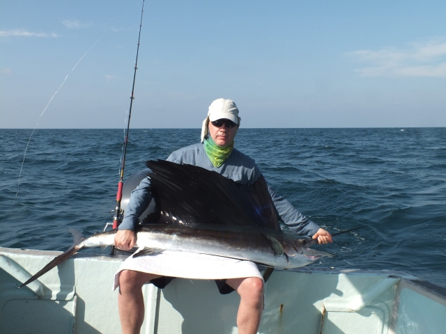 (54)_AG last (6th) Sailfish (15.06.15)
