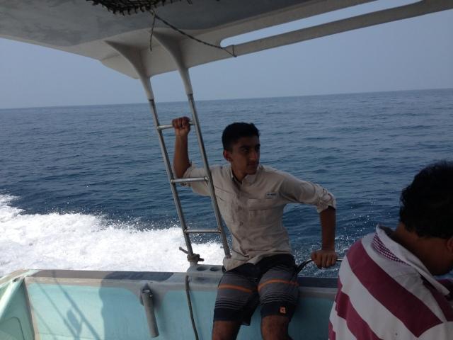 (1)_Day 1 Boat (10.10.15)