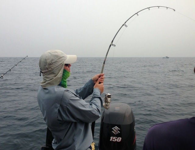 (21)_AG fishting Sail no.4 (18.10.15) [red]