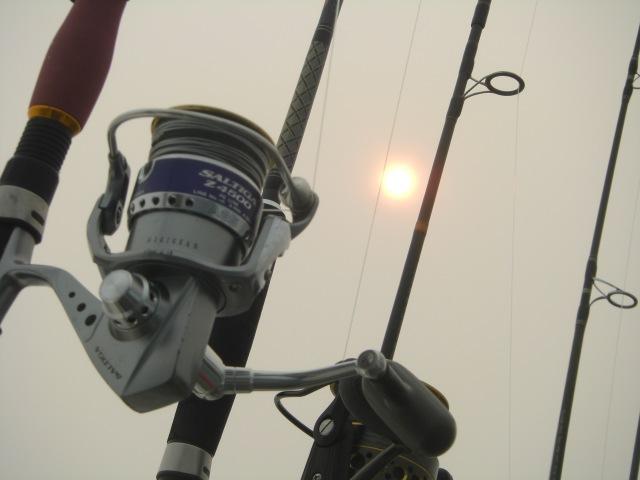 (5.1)_Reels, sun & haze (18.10.15)