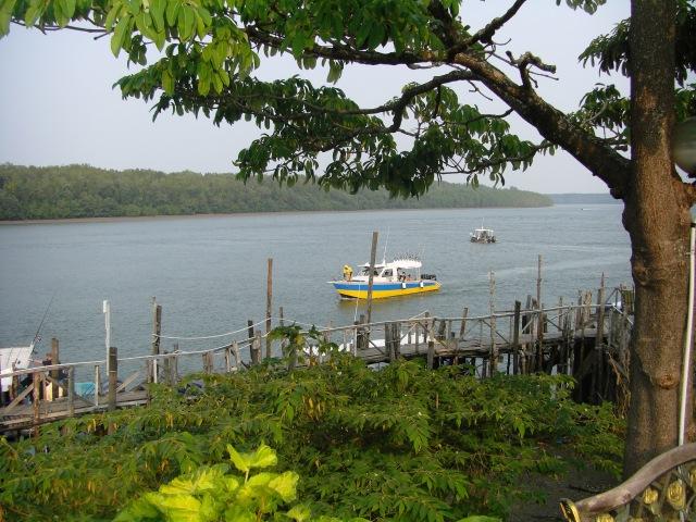 (9.1)_Sungai Rompin (17.10.15) [ed]