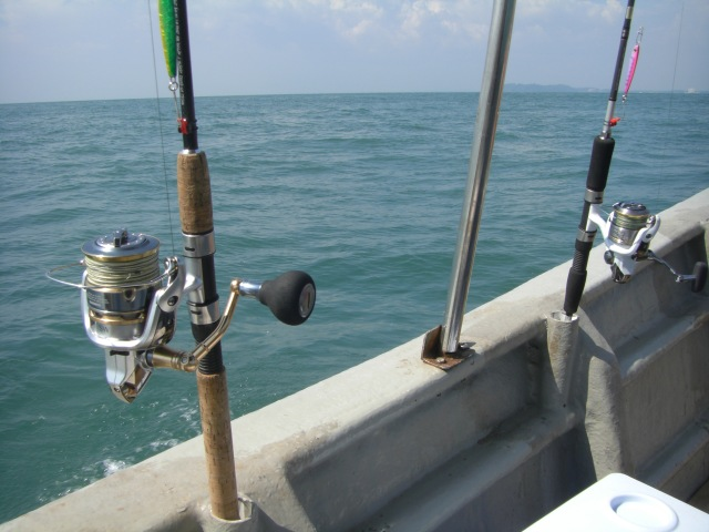 (7)_Fishing equipment utilised (14.11.15)