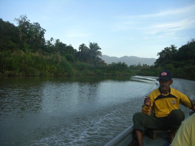 Kg Beng (30.01.16) (12)