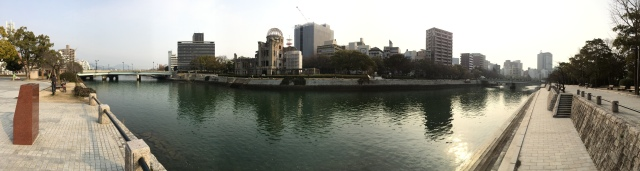 Hiroshima A-Bomb history [27.02.16] (10)