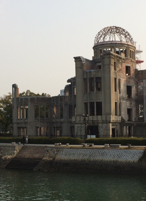 Hiroshima A-Bomb history [27.02.16] (6) [c]