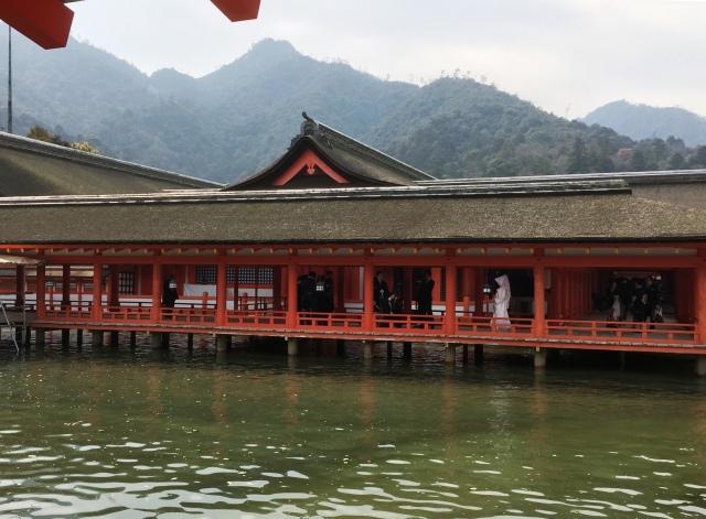 Itsukushima Shrine, Miyajima [27.02.16] (17) [rc ed]