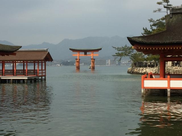 Itsukushima Shrine, Miyajima [27.02.16] (19)