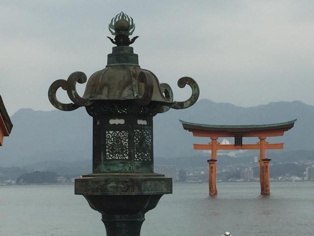 Itsukushima Shrine, Miyajima [27.02.16] (28) [c]