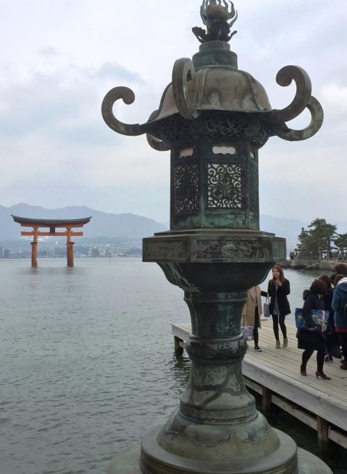 Itsukushima Shrine, Miyajima [27.02.16] (33) [rc ed]