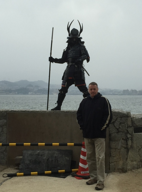 Itsukushima Shrine, Miyajima [27.02.16] (49) [rc]