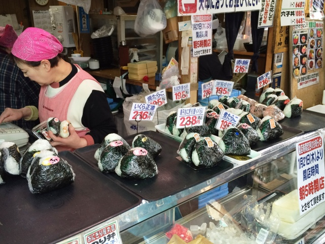Tokyo Tsukiji Market [29.02.16] (45) [ed]