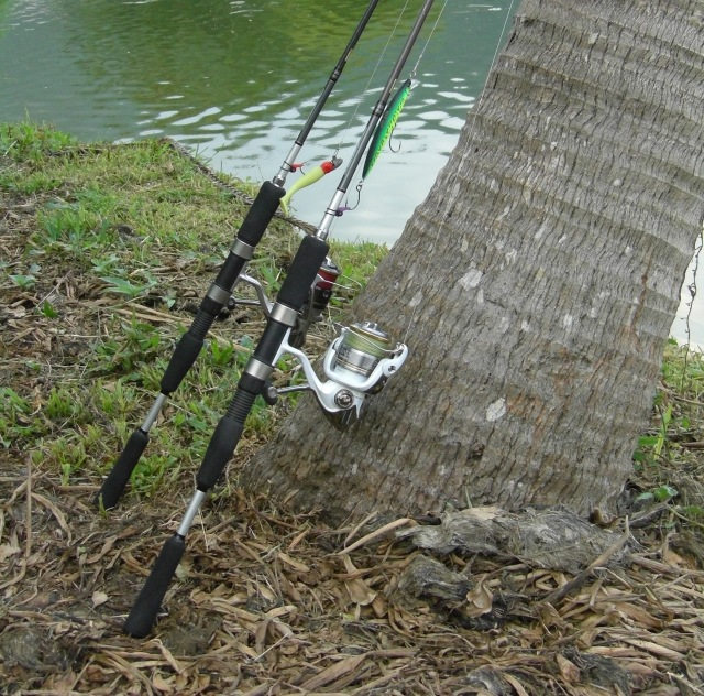 (4) Rods,reels & lures (12.06.16) [c]