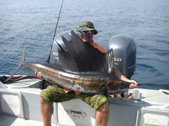 16-scott-sailfish-no-3-17-09-16