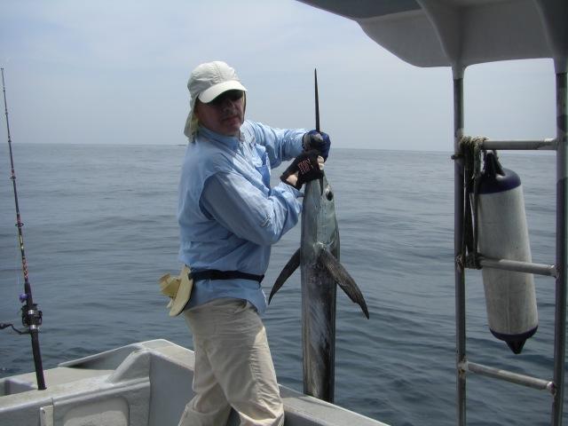 21-sailfish-no-1-18-09-16