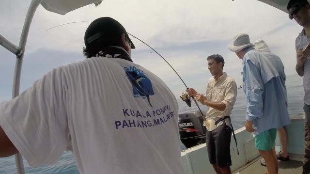 f1-1-sailfish-no-1-screenshot-15-10-16