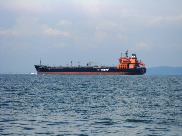 11-strait-of-malacca-shipping-19-11-16-ed