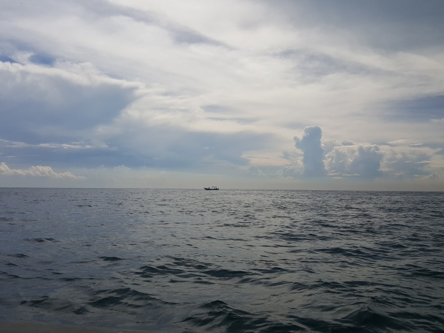 14-strait-of-malacca-horizon-19-11-16