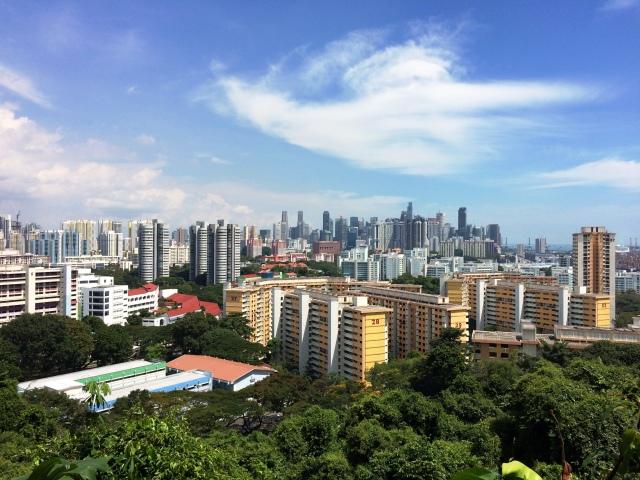 31-singapore-faber-peak-05-12-16-ed