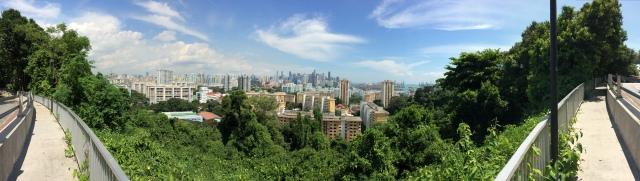 35-singapore-faber-peak-05-12-16