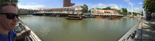 38-singapore-clarke-quay-05-12-16