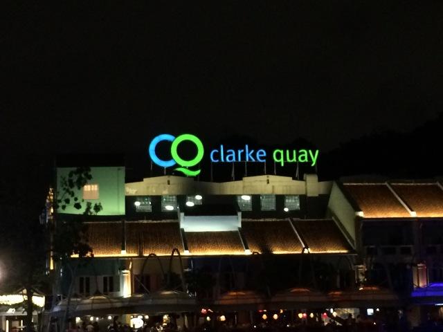 69-singapore-clarke-quay-05-12-16