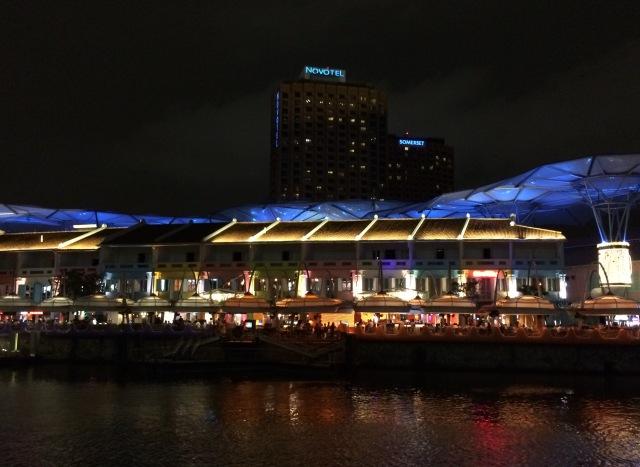 70-singapore-clarke-quay-05-12-16